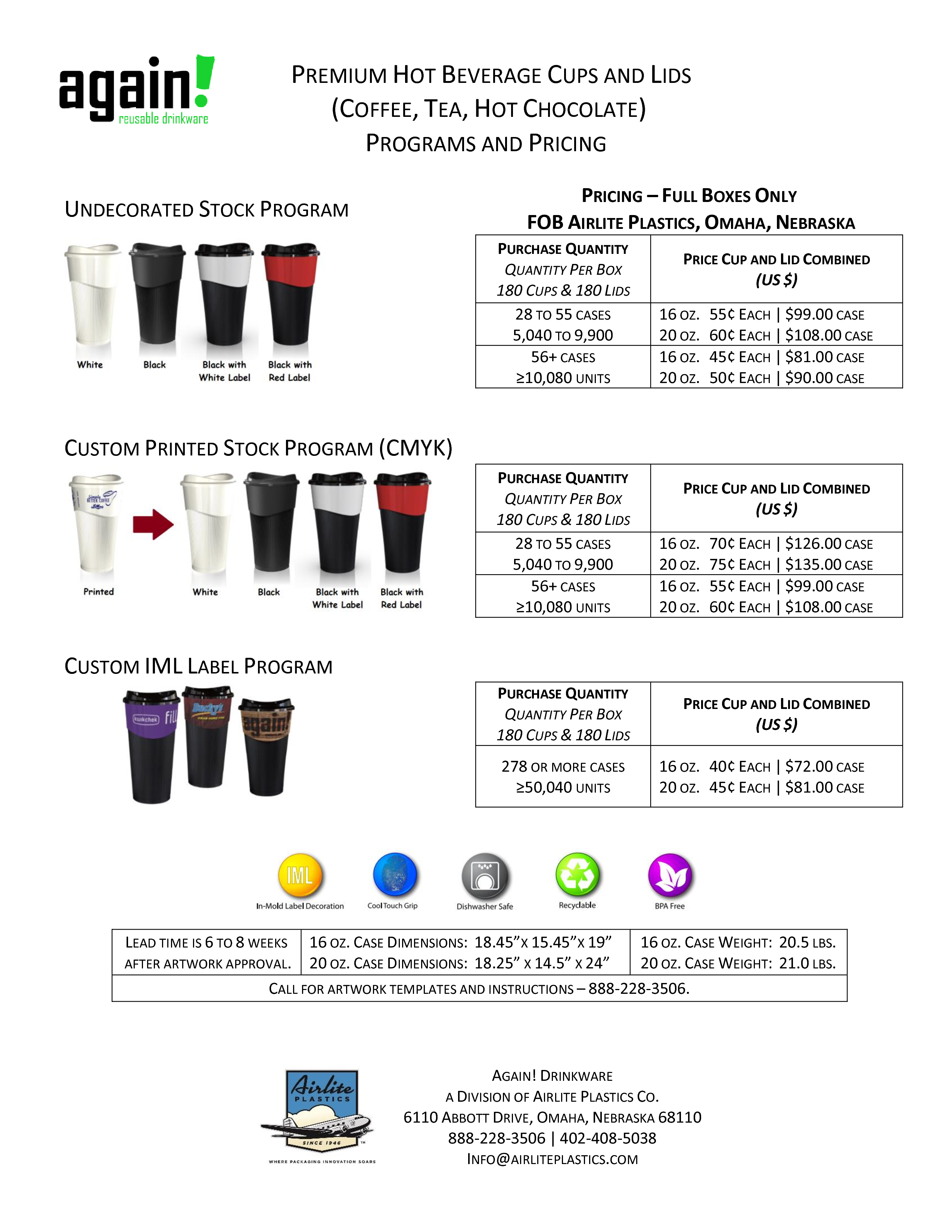 NACS-Products-and-Merchandising-Handout-pg1